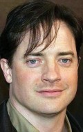 Full Brendan Fraser filmography who acted in the movie School Ties.