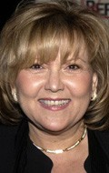 Full Brenda Vaccaro filmography who acted in the movie You Don't Know Jack.