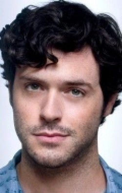 Full Brendan Hines filmography who acted in the movie No Way Jose.