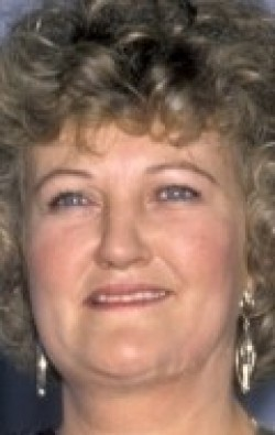 Full Brenda Fricker filmography who acted in the movie Veronica Guerin.