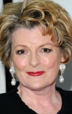 Full Brenda Blethyn filmography who acted in the movie Beyond the Sea.