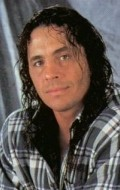 Full Bret Hart filmography who acted in the movie Summerslam.