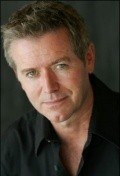 Full Brian Mahoney filmography who acted in the movie The Jailhouse.