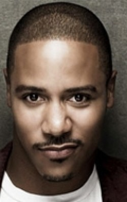 Full Brian J. White filmography who acted in the movie The Game Plan.