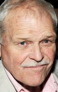 Full Brian Dennehy filmography who acted in the movie Presumed Innocent.