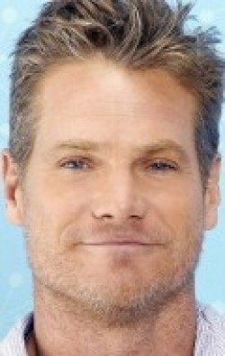 Full Brian Van Holt filmography who acted in the movie Confidence.