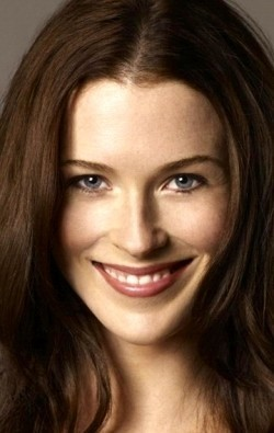 Full Bridget Regan filmography who acted in the movie John Wick.