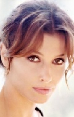 Full Bridget Moynahan filmography who acted in the movie John Wick.