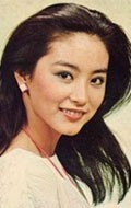 Full Brigitte Lin filmography who acted in the movie Dung che sai duk redux.
