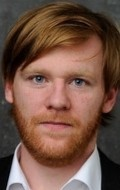 Full Briain Gleeson filmography who acted in the movie Wake Wood.