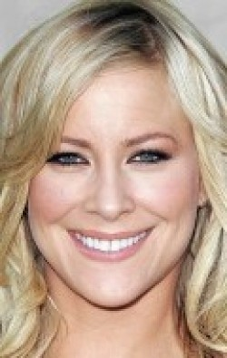 Full Brittany Daniel filmography who acted in the movie Joe Dirt 2: Beautiful Loser.