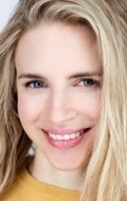 Full Brit Marling filmography who acted in the movie The Living Room.