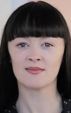 Full Bronagh Gallagher filmography who acted in the movie Tristan + Isolde.