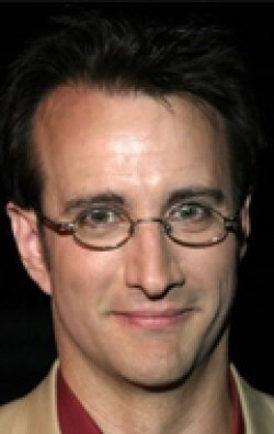 Full Bronson Pinchot filmography who acted in the movie Risky Business.