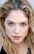 Full Brooke Nevin filmography who acted in the movie Guilty Hearts.