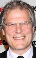 Full Bruce Altman filmography who acted in the movie Deception.