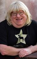 Full Bruce Vilanch filmography who acted in the movie Get Bruce.