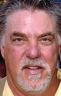 Full Bruce McGill filmography who acted in the movie The Legend of Bagger Vance.