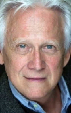 Full Bruce Davison filmography who acted in the movie God Don't Make the Laws.