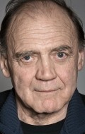 Full Bruno Ganz filmography who acted in the movie Unknown.