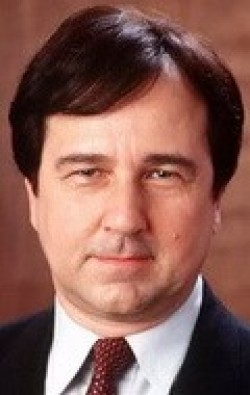 Full Bruno Kirby filmography who acted in the movie Donnie Brasco.