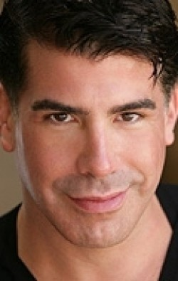 Full Bryan Batt filmography who acted in the movie The Runner.