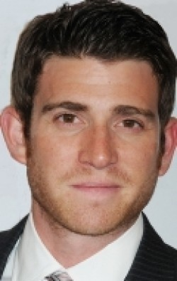 Full Bryan Greenberg filmography who acted in the movie Bessie.