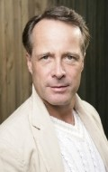 Full Burkhard Heyl filmography who acted in the movie Amen..