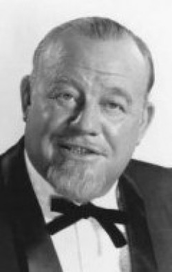 Full Burl Ives filmography who acted in the movie The Power and the Prize.