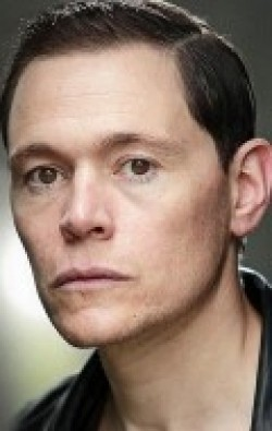 Full Burn Gorman filmography who acted in the movie Red Lights.