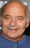 Full Burt Young filmography who acted in the movie Rocky III.