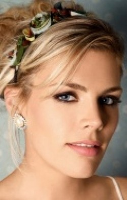 Full Busy Philipps filmography who acted in the movie The Reef 2: High Tide.