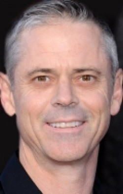 Full C. Thomas Howell filmography who acted in the movie The Outsiders.