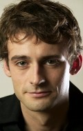 Full Callum Blue filmography who acted in the movie Fractured.
