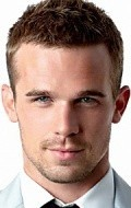 Full Cam Gigandet filmography who acted in the movie Trespass.