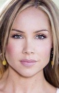 Full Candice Hillebrand filmography who acted in the movie Beauty and the Beast.
