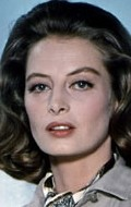 Full Capucine filmography who acted in the movie What's New Pussycat.