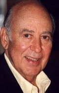 Full Carl Reiner filmography who acted in the movie Hail Sid Caesar! The Golden Age of Comedy.