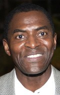 Full Carl Lumbly filmography who acted in the movie The Gospel at Colonus.