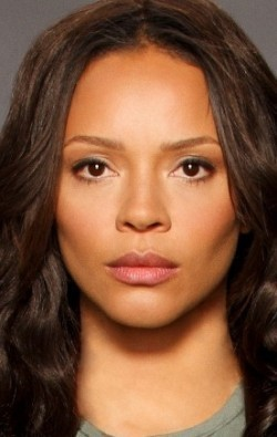 Full Carmen Ejogo filmography who acted in the movie Alien: Covenant.