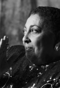 Full Carmen McRae filmography who acted in the movie Hotel.