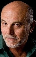 Full Carmen Argenziano filmography who acted in the movie The Institute.