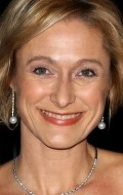 Full Caroline Goodall filmography who acted in the movie The Cold Light of Day.