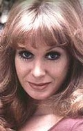 Full Carol Cleveland filmography who acted in the movie Python Night.