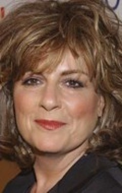 Full Caroline Aaron filmography who acted in the movie Beyond the Sea.