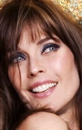 Full Carol Alt filmography who acted in the movie The Protector.
