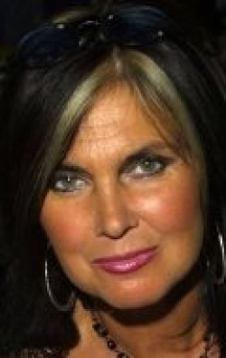 Full Caroline Munro filmography who acted in the movie To Die For.