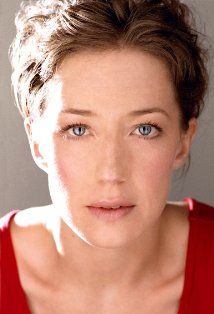 Full Carrie Coon filmography who acted in the movie Gone Girl.