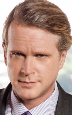 Full Cary Elwes filmography who acted in the movie Another Country.