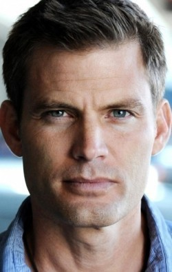 Full Casper Van Dien filmography who acted in the movie Sharktopus vs. Whalewolf.